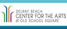 Delray Beach Center for the Arts