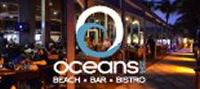 Oceans Beach Bar Bistro