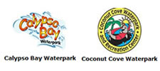 Coconut Cove Water Park