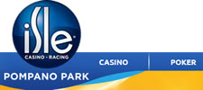 Isle Casino and Racing