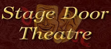 Stage Door Theatre